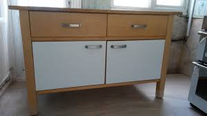 freestanding kitchen furniture free standing kitchen cabinets ikea kenangorgun