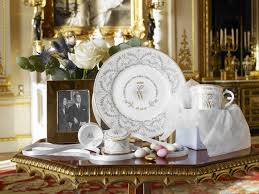 Prince William Wedding Invitation Card Crave For It Done For It The Royal Wedding 2011