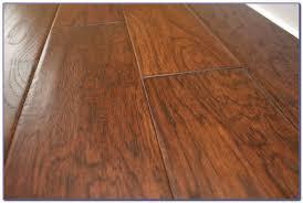 scraped vs engineered hardwood flooring flooring home