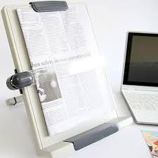paper holder for desk nz decorative desk decoration