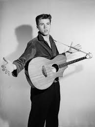Ricky Valance Movie Plane Crash Accidents Top Ten Musicians Who Died In Plane Crashes