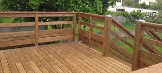 Barriere De Jardin Pliable Meilleur Best Barriere Terrasse Jardin Contemporary Design Trends 2017