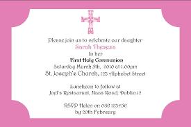 communion invitations communion invitation wording marialonghi communion invitation