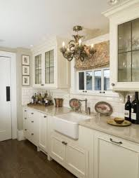 Unfinished Discount Kitchen Cabinets by Kitchen Cabinets Doors Used Kitchen Cabinets Sale Cabinet