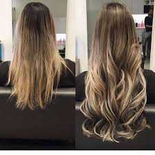 glam seamless hair extensions grace hair design color hair extensions