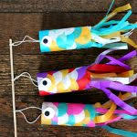 Halloween Crafts To Make At Home - easy halloween crafts for kids to make at home craftshady
