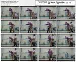 Cewek Jilbab Ngentot di Ruang Dokter   Video Bokep 3gp