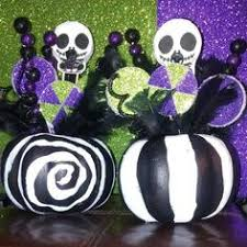 nightmare before christmas baby shower decorations nightmare before christmas baby shower theme search