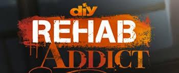 rehab addict diy season of rehab addict premieres on diy 10 4