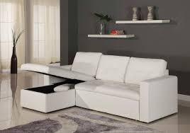 petit canapé angle petit canapé d angle convertible blanc canapé idées de