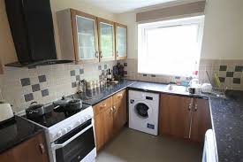 1 Bedroom Flat Dss Accepted 1 Bedroom Flat In London Dss Accepted Home Design Health