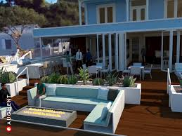 Augmented Reality Home Design Ipad by Augmented Reality Applications In The Tourism Industry Augment News