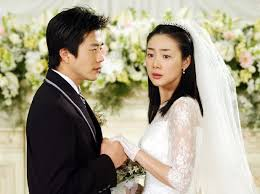 arranged wedding global perspectives belief system arranged marriages japanese