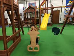 Rainbow Play Systems Rainbow Play Systems Mn Seoul