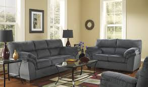 wonder working cheap furniture sets for living room tags