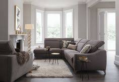 Custom Made Sofas Uk Rom Bellona Sofa 200 Living Room Pinterest High Wycombe