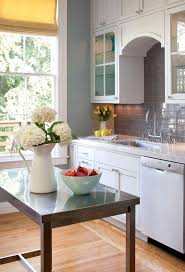 Home Design For Kitchen Bath 2011 Ch D Award For Kitchen Bath Design California Home Design