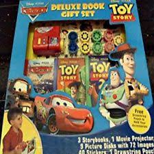 toy story toys type book ebay