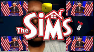 Meme Cover Photos - the sims buying theme meme cover youtube