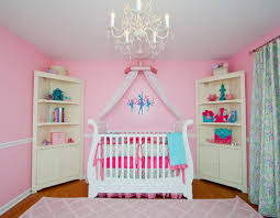 Cheap Nursery Chandeliers Nursery Chandeliers Lamp World