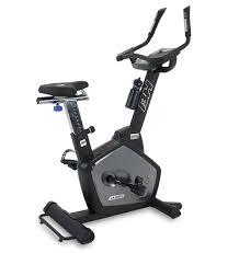 commercial u2013 athlete fitness equipment