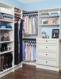 steamboat springs co walk in closet cabinet systems