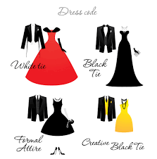dress code for wedding wedding dress code wedding dresses wedding dress
