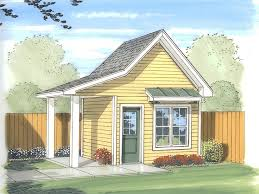 shed layout plans shed plans lawn and garden shed plan with firewood storage