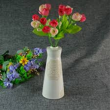 painting designs flower pot painting designs flower pot suppliers