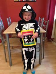 world book day 2015 what to wear costumes books and book