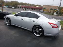grey nissan maxima how much did you pay new car shopper page 45 maxima forums