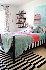 15 year old room ideas home design katie a 15 year old from south carolina decorated 11 year old
