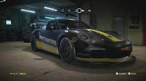 porsche 911 carrera gt3 rs need for speed 2015 porsche 911 gt3 rs 991 2015 tuning youtube