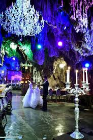 salle mariage var salle de réception mariage alexs créa wedding planner