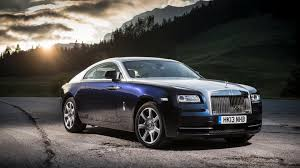 roll royce wallpaper kittens wallpapers lyhyxx com