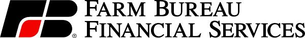 bureau of financial institutions bureau of financial institutions 100 images dan smith assistant