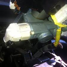nissan altima ignition switch problems i am having problems with a the starter from a 2001