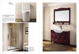Bathroom Furniture Set Set Bathroom Furniture Sanitary Ware