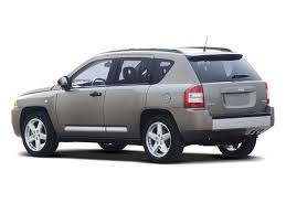 jeep compass 2008 for sale 2008 jeep compass sport highway 1 auto sales iowa city ia