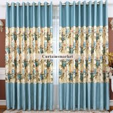 Discount Curtains And Valances Colored Floral Inexpensive Curtains And Drapes