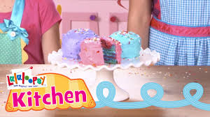 lalaloopsy cake lalaloopsy kitchen silly party cake recipe we re