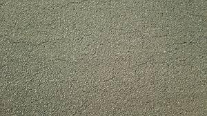 Concrete Laminate Flooring Free Images Sand Texture Floor Asphalt Green Soil Material