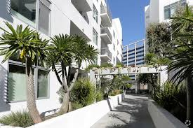 One Bedroom Townhomes For Rent by Apartments For Rent In Hollywood Ca Apartments Com