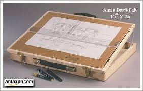 Plans For Drafting Table Table Top Drawing Board Ireland Woodworking Plans Beds Drafting