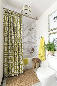 Yellow Tile Bathroom Ideas 555 Best Bathroom Design Images On Pinterest Bathroom Ideas