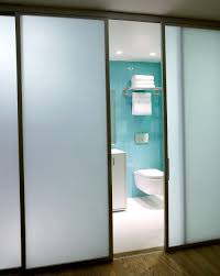 Frosted Glass Kitchen Doors by Frosted Glass Kitchen Cabinet Doors Home Design Ideas