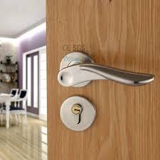 Interior Door Handles Home Depot Rim Lock Door Knob Set Locking Door Knob Amazon Locking Door Knobs