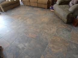 porcelain floor tile that looks like slate best of advantages of