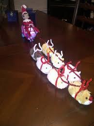 on shelf reindeer 76 best on the shelf images on christmas ideas