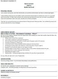 consulting resume amp cover letter street of walls in 23 stunning